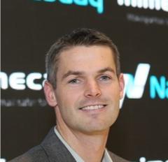 Drew M.