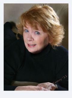 Joyce P.