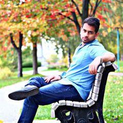 Ravi Teja A