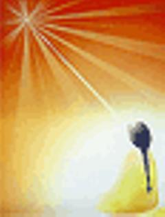 Brahma Kumaris Meditation C.