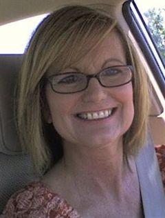 Cathy R