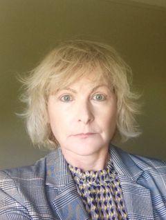 Deborah P.