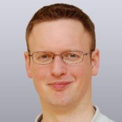 Henrik R.