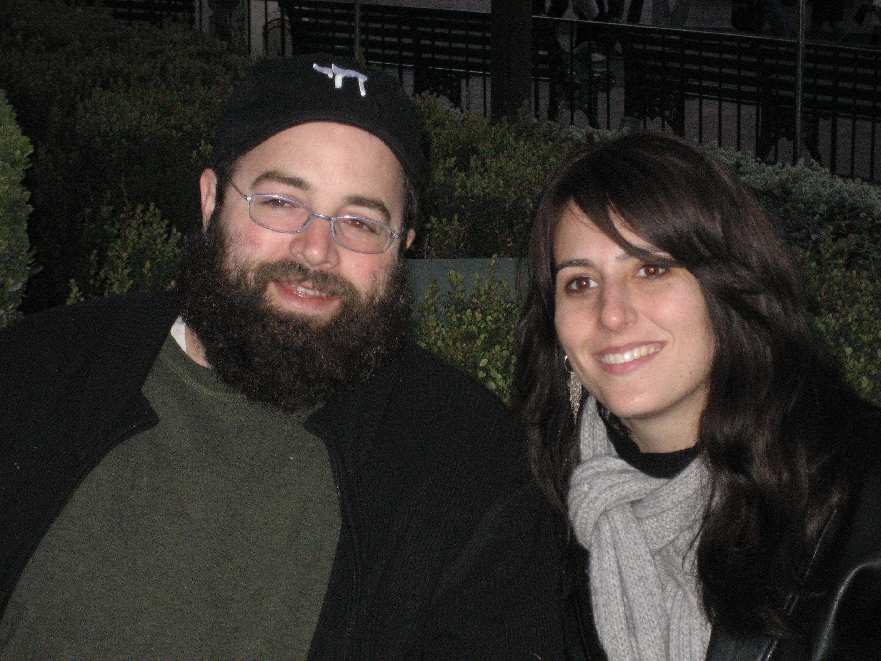 brookline jewish single women This speed dating event is for jewish singles at this event, men and women will  meet each other, and each date will be 5 minutes you will get your match.