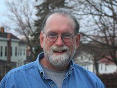 Peter J N.