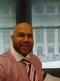 Curtis Brown J.