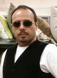 Rafael N. C.