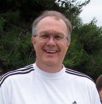 Peter James D.