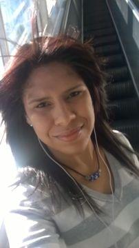Kristine R.