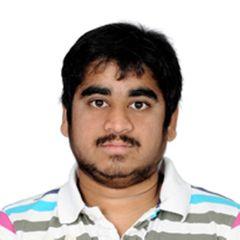 Haseeb Ahmed S.