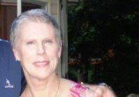Margie M.
