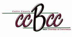 Collin County Black C.