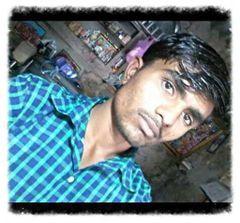 Chauhan R.