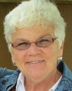 Kathe K.
