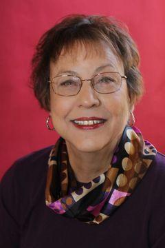 Janetta B.