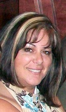 Fiona N.
