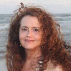Lea Ann D.