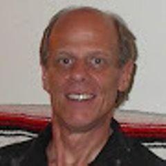 Philip A C.