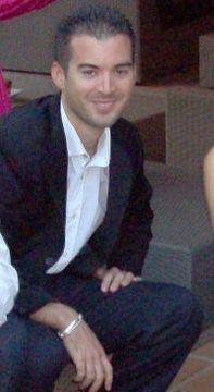 Olivier T.