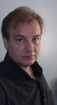 Grigoris S.