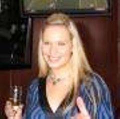 Jennifer C