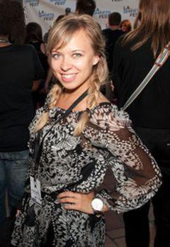 Elena  F.