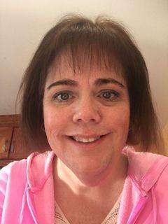 Sheila Hastings H.