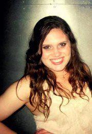 Erin Kay C.