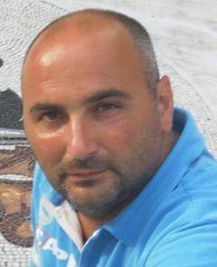 Pasquale S.