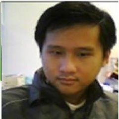 Sook Jin G.
