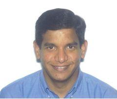 Venkatesh B.