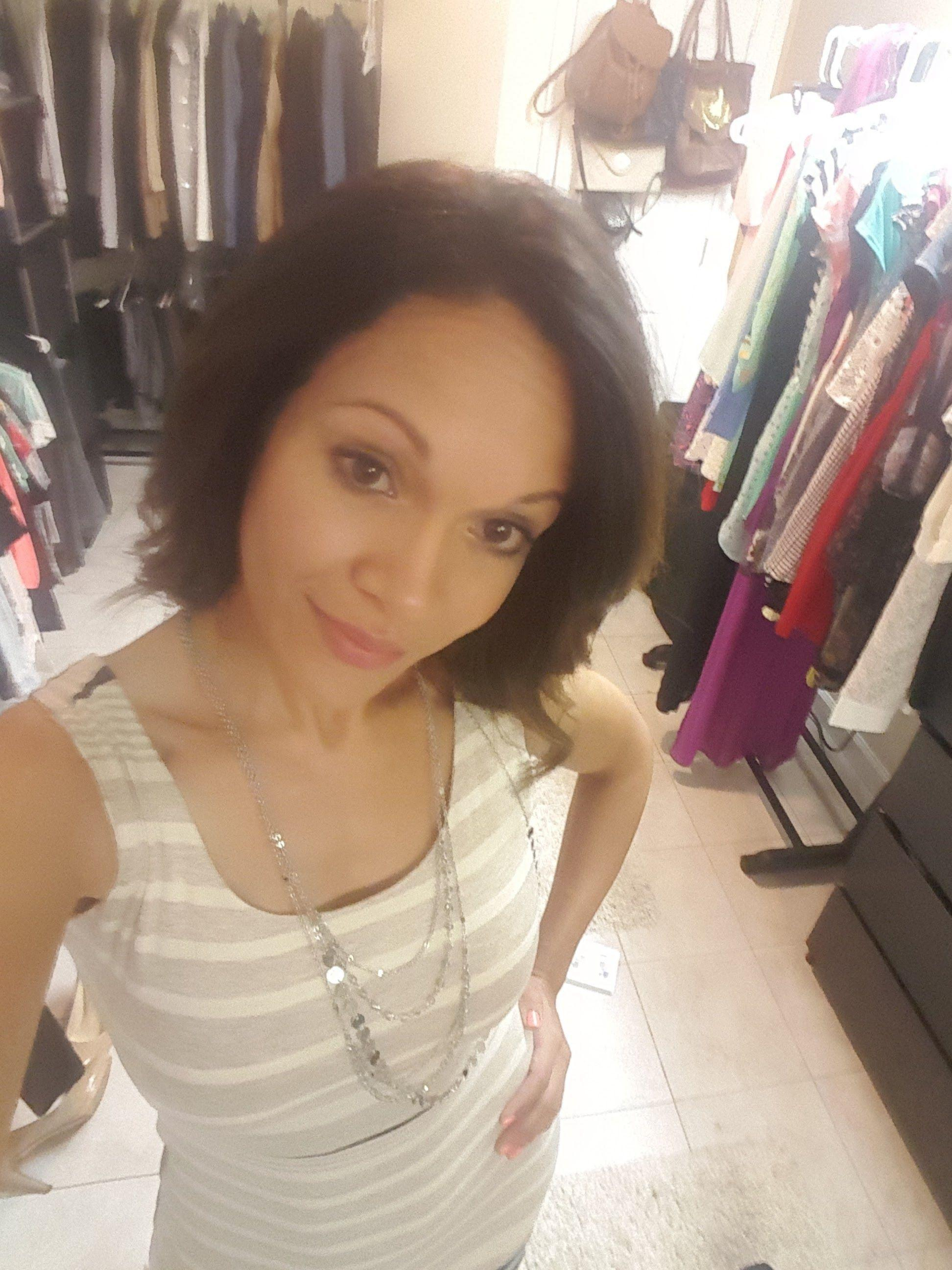collegedale singles & personals Chat with sony, 58 today from florida city, united states start talking to her totally free at badoo.