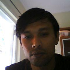 Ramchandra P.