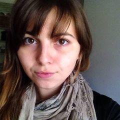 Ariane Anais M.