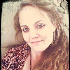 Jennifer Rae S.