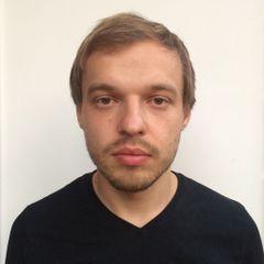 Vladimir F.
