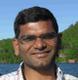 Fast Data Made Easy with Apache Kafka and Apache Kudu (incubating)