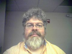 Malcolm M.