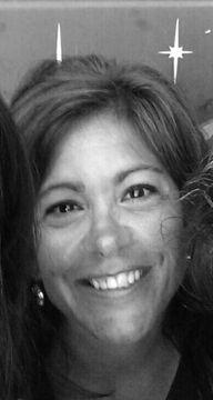 Leslie O.