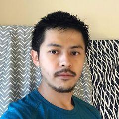 Chenchao Z.
