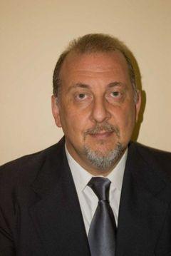 Alfredo P.