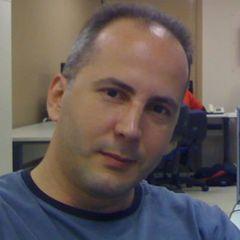 Fernando Costa de S.