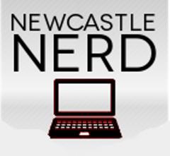 Newcastle N.