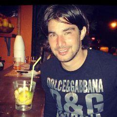 Jose I.