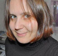 Rachel B.