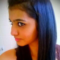 Pravisha Singh N.