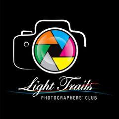 Light Trails Group