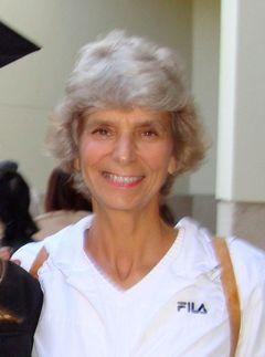 Irene K.
