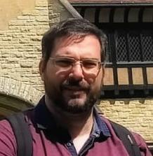 Ivan Fernandez C.