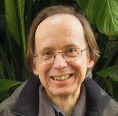 Glenn O.